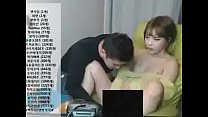 d. Korean girl does a live show on slutsxcam.com