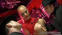 Cathy Heaven - Sophisticated Russian Whore
