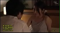 Free download video bokep Vung trom voi me ban link full