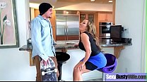 Hard Sex On Cam With Big Juggs Hot Wife (Richelle Ryan) mov-22 Preview