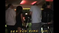 Sex Toy Ping At The Pub 6 [Kaif Xvideo] thumbnail
