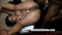 Screenshot thailand fre ak katt dylan banged by BBC romemajor
