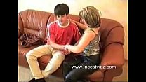 Mom Seduce Her Young Son - download porn videos