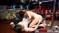 07 These women cheat with strippers 75