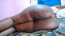 Big donk ebony d. girl s. while her perverted friends is a. her