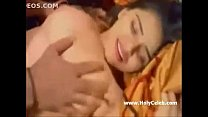 Indian Mallu Actress Reshma First Night Sex Full Nude !!!!!'s Thumb