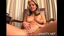 Slutty barely legal Mercedes with round natural tits gets screwed hardcore