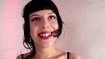 Sarina beim Fickcasting.720p -More on CASTING-COUCH.ML porn thumbnail