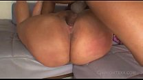 16607 Tasha Starzz BBW preview