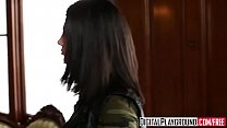DigitalPlayground - Sisters of Anarchy - Episode 1 - Appetite for Destruction image