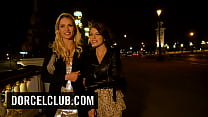 DORCEL TRAILER   One Night In Paris