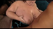 Old dick fucking busty Wifes Image