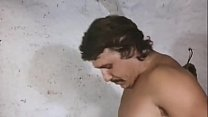 Image: Among The Greatest Porn Films Ever Made 4
