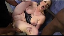 She gets drilled