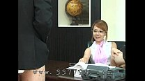 MLDO-024 Slave corporation Mistress Land thumb