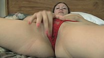 Sammie Returns to NVG - netvideogirls Vorschaubild