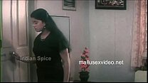 mallu sex video hot mallu  (6) full videos mallusexvideo.net video