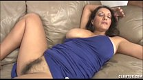 Screenshot Busty Milf H andjob And Pussy Rubbing