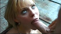 Having good sex outdoor with Rocco Siffredi Thumbnail