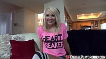 Digitalplayground - My First Big Cock