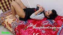 Real Indian College Girl Sex