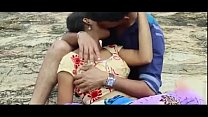 Desi Girl Romance With EX-Boyfriend in Outdoor - Hot Telugu Romantic Short Film 2017 Preview