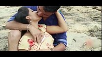 11810 Desi Girl Romance With EX-Boyfriend in Outdoor - Hot Telugu Romantic Short Film 2017 preview