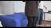 Spreading hips for a web camera Thumbnail