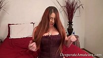 Casting Belle Desperate Amateurs