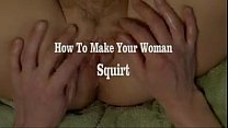 Orgasm Less How To Make Her Squirt - 9Club.Top