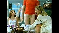 Classic Porn  Family-Kids play doctor and mom joins in Small Dick! Vorschaubild