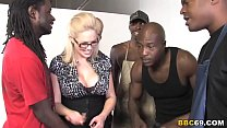 My Husband Is Out Of The Country - Katie Kox Preview