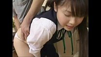 japanese schoolgirl video