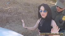 milf sex sto ries of police and milf cop balls movies xxx