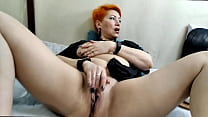 Adventure Of A Mature Wet Cunt)) Close Up And D