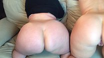 Big booty whooty s marcy diamond Virgo bouncing butts Vorschaubild