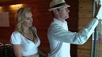 Tanya Tate, Syren Sexton & Kerry Louise are Frustrated Housewives