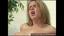 Dirty Slut Aspen Stevens Blows a Massive Black Shaft