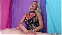 Mature Lady Allura Skye The b. Milf