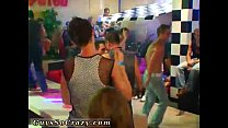 Young wild fun group gay sex on caught russian and cute emo homo