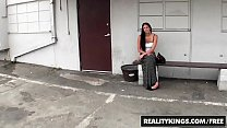 RealityKings - Street BlowJobs - Cock Guzzler />