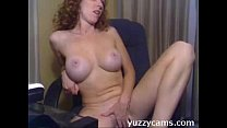 web chat online - www.yuzzycams.com - download porn videos