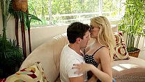 Mia Malkova Beautiful Sex Action thumbnail