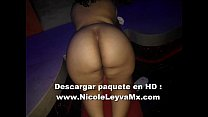 8150 Full photo pack of nicole leyva nude in the motel jacuzzi preview
