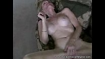 Mom Lets S Do Her Body - 9Club.Top