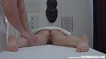 small girl with lovely ass slow riding ‣ assjob cum compilation thumbnail