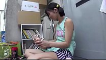 small japanese girls and virgins play with a.. [DOWNLOAD CHECK ON DESCRIPTION]