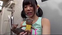 small japanese girls and virgins play with a.. [DOWNLOAD CHECK ON DESCRIPTION]缩略图