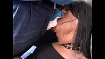 Gang My ASS!!! Transexual Passion  Italian She