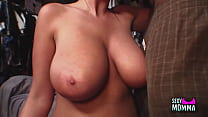 Lovely Tasty Puss Of Filly Is Waiting Wide Open To Get Giant Pole Pump It » Fuck My Daughter thumbnail
